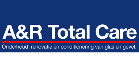 A&R Total Care